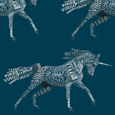Rvirgo_the_virginal_unicorn._shop_preview