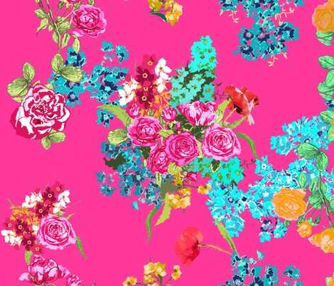 Rrrrrrbouqet_largest_pink_shop_preview