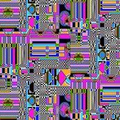 Rr0001cp09a_shop_thumb