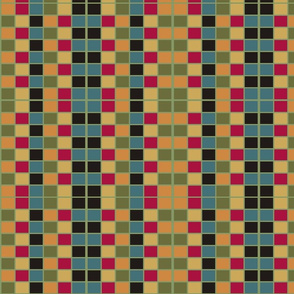 Folksy_Window_Plaid