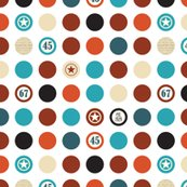 Rrrrdots-2_shop_thumb
