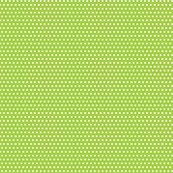 R07green_shop_thumb