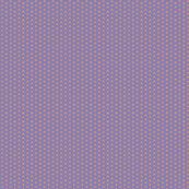R12purple_shop_thumb