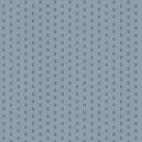 Pause fabric by spellstone on Spoonflower - custom fabric