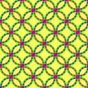Lemon_Peel