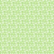 Rpenned_circles_green_shop_thumb