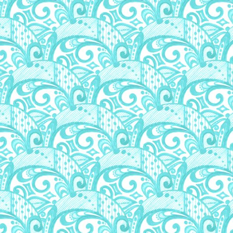 Rpenned_circles_turquoise_shop_preview