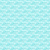 Rpenned_circles_turquoise_shop_thumb