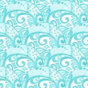 Elyria Swirls