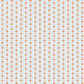Rcitruscentersblueorange_shop_thumb