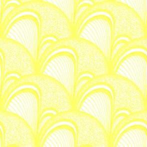 Buttercup Irene