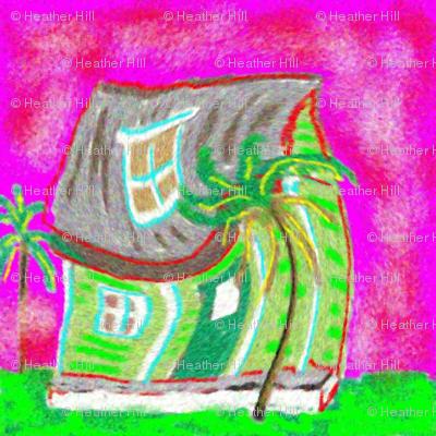 house_across_the_street