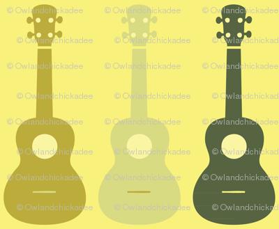 ukulele-7