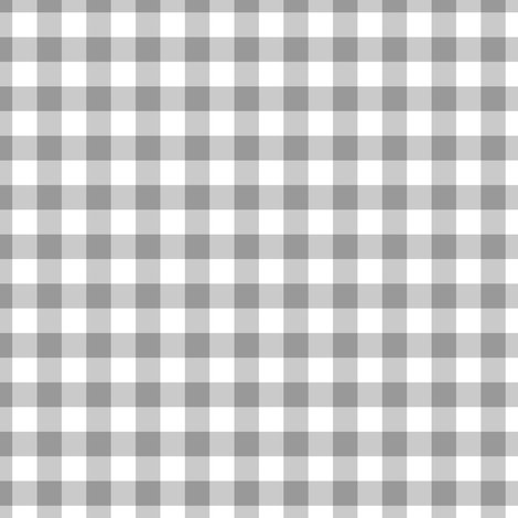 Rrrrrrgrey_on_grey_gingham_centered_shop_preview