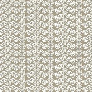 Long_Tan_Panel