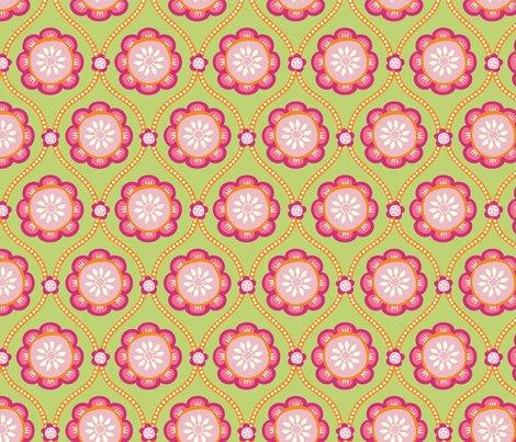 Buttonflowergreen_shop_preview
