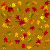 Japanese_maple_autumn_leaves_in_warm_caramel_shop_thumb