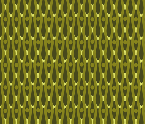 mod_print_4_cm fabric by gaby_braun on Spoonflower - custom fabric