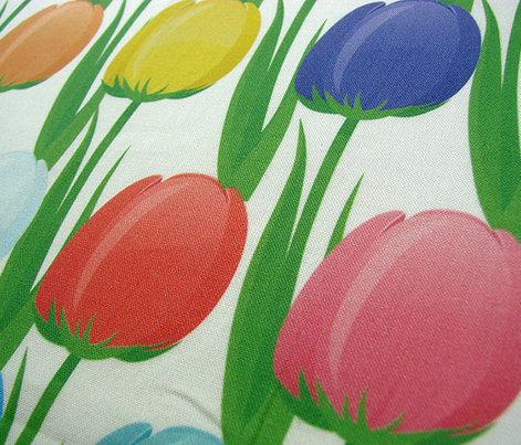 Tulips_pattern_comment_312858_preview