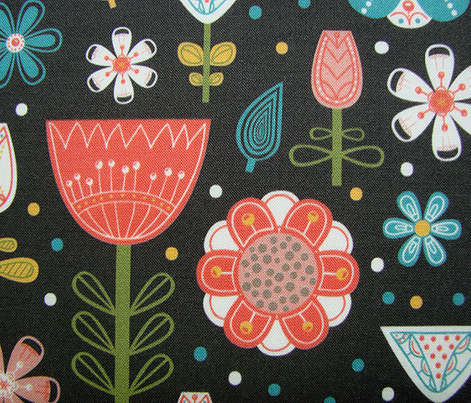 Floral_pattern_comment_312860_preview