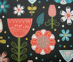 Floral_pattern_comment_312860_thumb