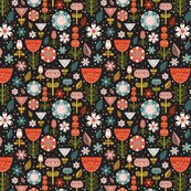 Floral_pattern_shop_thumb