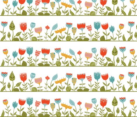 Floralwallpaper_shop_preview