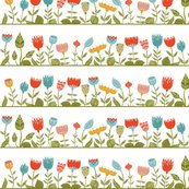 Floralwallpaper_shop_thumb