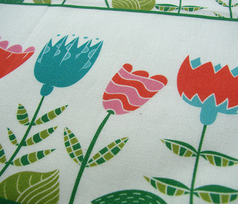 Floral_wallpaper_comment_312871_preview