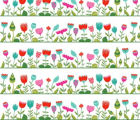 Floral_wallpaper_shop_preview