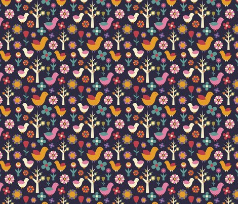 Bird_flower_pattern__converted__shop_preview