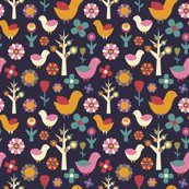 Bird_flower_pattern__converted__shop_thumb