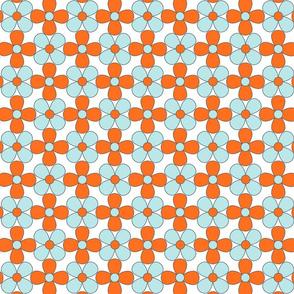 quant_floral_org