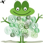 Rrcircle_frog_shop_thumb