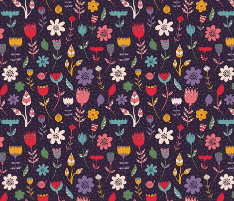 Floralpattern__converted_-01_shop_preview
