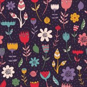 Floralpattern__converted_-01_shop_thumb