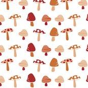 Mushrooms_shop_thumb