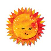 Sun2_shop_thumb