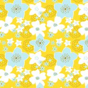 Mod_floral2_yellow_blue_shop_thumb