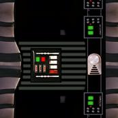 16x16_Vader