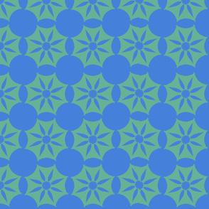 patternflower