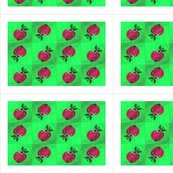 Rapple_pattern_2_shop_thumb