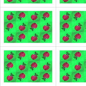 Apple_pattern_2