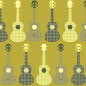 Rukulele-10_shop_thumb