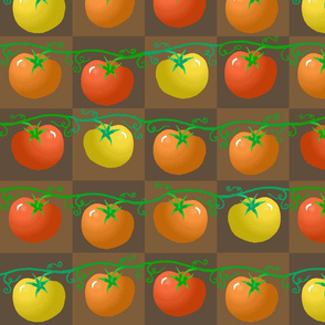 yellow_tomatoes