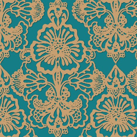 Rcora_damask_-_the_leila_shop_preview