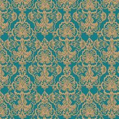 Rcora_damask_-_the_leila_shop_thumb