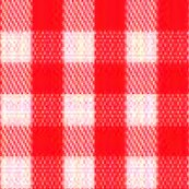 Rcheckered1_shop_thumb