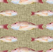 Rfish_on_deck_linen_oatmeal_final_shop_thumb