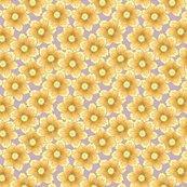Rfringed_floral_ed_shop_thumb